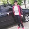 Марина, 40, г.Житомир