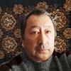 Arken, 63, г.Караганда