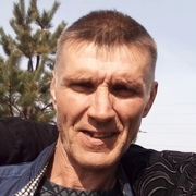 Сергей 50 Новокузнецк