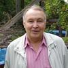 владимир, 63, г.Калининград