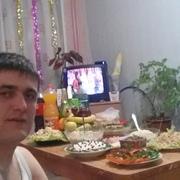 Курбан 81 Томск