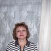 Anna, 59, г.Jüchen