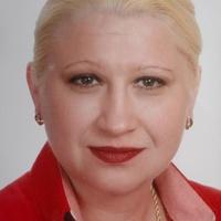 зоя, 45 лет, Рак, Гродно