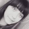 Наталья, 17, г.Гуково