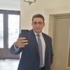 Михаил, 50, г.Истра