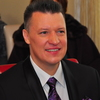 Andreas, 45, г.Саарбрюккен