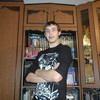Николай, 32, г.Мыски