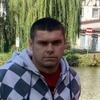 Artem Artyomov, 27, Rovenky