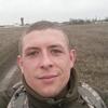 Аркадий, 22, г.Николаев