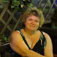 Татьяна, 49 лет, Близнецы, Нижний Новгород