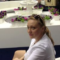 Аlena, 42 года, Рак, Киев