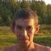 Igor, 40, Ob