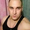 Иван, 31, г.Дудинка