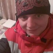 Сергій 33 года (Водолей) хочет познакомиться в Ратно
