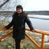 ирина, 41, г.Мантурово