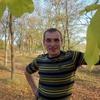 Дмитрий, 33, г.Синельниково