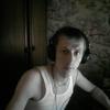Rustam, 31, Yukamenskoe