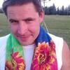 ruslan, 36, г.Юрмала