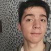 Василий, 19, г.Кострома
