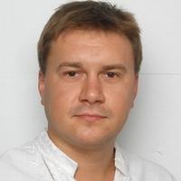 Виталий, 38 лет, Козерог, Бережаны