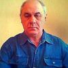 valera, 63, г.Рязань