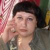 Валентина, 31, г.Челябинск