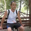 Димон, 33, г.Горячий Ключ