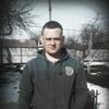 Антон, 27, г.Пятихатки