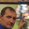 Руслан Ненахов, 43, г.Поворино