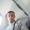 Doston, 27, г.Иркутск