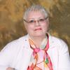 Гала Евфросия, 66, г.Минск