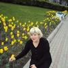 Людмила, 67, г.Смоленск