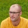 Artem, 37, Kremyonki