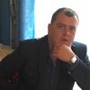 Эдик, 31, г.Лабинск