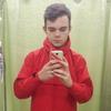 николай, 17, г.Николаев