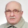 Валерий, 72, г.Воронеж