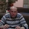 Александр, 49, г.Чита