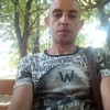 РОМАН, 30, г.Дондюшаны