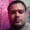 Рома, 33, г.Смела