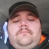 Chris, 22, г.Майами-Бич