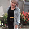 Алена, 35, г.Шахты