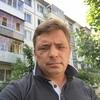 Andrey, 45, г.Ульяновск