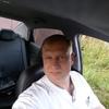 Сергей, 46, г.Лакинск