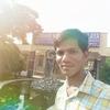 Devidas Nayak, 22, г.Gurgaon