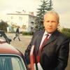 Адам Приходько, 61, г.Маневичи
