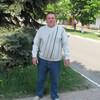 анатолий, 63, г.Первомайск