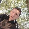 aibek, 27, г.Караганда