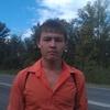 Федор, 23, г.Саяногорск