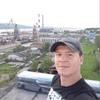 Константин, 27, г.Комсомольск-на-Амуре