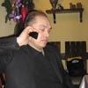 Влад, 45, г.Лисичанск